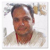 Rajmahendra | Social Profile