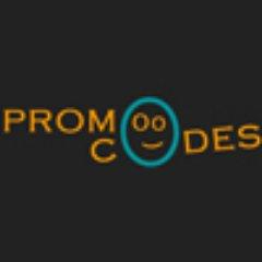 PromoO codes