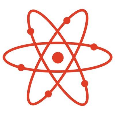 Game Sputnik (@game_sputnik)