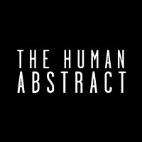 The Human Abstract | Social Profile