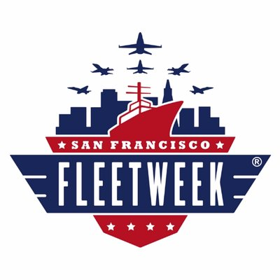Fleet Week SF | Social Profile