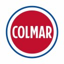 Photo of ColmarOriginals's Twitter profile avatar