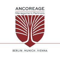 Ancoreage_mgmt