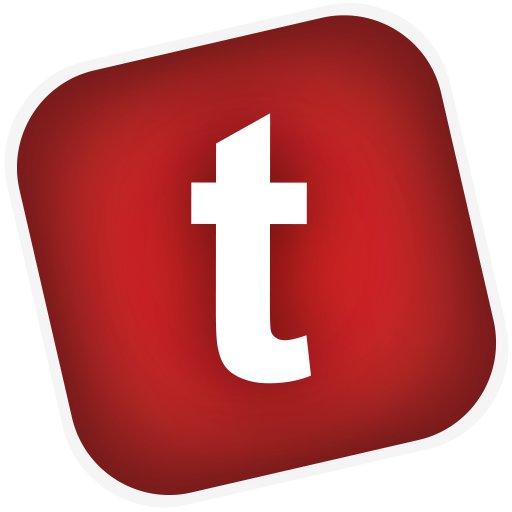 Triniti Interactive Social Profile