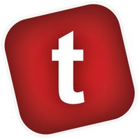 Triniti Interactive | Social Profile