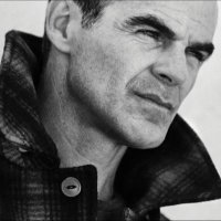 Michael Kelly | Social Profile