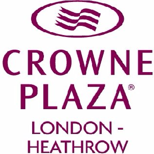 Crowne Plaza London