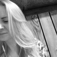 Anna Loseva | Social Profile