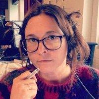 Jessica Allen | Social Profile