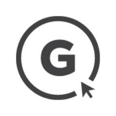 thegoodwebguide Social Profile