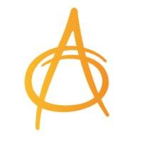 Aurora Orchestra | Social Profile