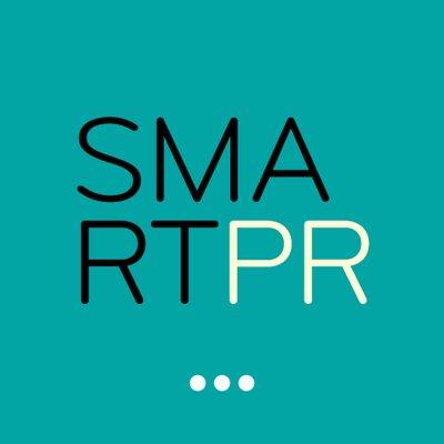 SMARTPR Brazil