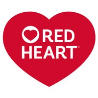 Red Heart Team | Social Profile