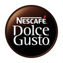 Photo of DolceGustoChile's Twitter profile avatar