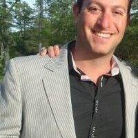 Ian Jankelowitz | Social Profile