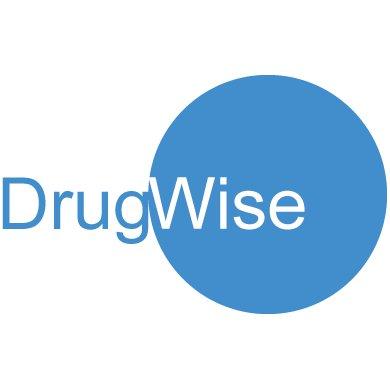 DrugWise Social Profile