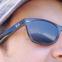 pere rovira | Social Profile