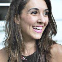 Micaela Whitworth | Social Profile