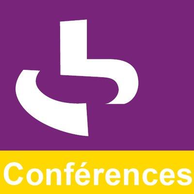 FC Conférences
