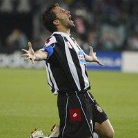 Bianconeri92