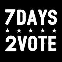 7days2vote