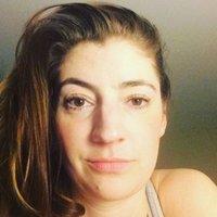 Lindsay Smith | Social Profile