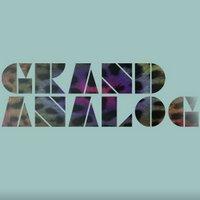Grand Analog | Social Profile