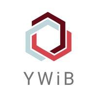 YWiB SFU | Social Profile