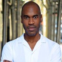 O'Neal Wyche | Social Profile