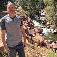 Matthew Tully | Social Profile