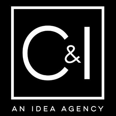 C&I Studios | Social Profile