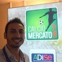 Giuseppe Mancari (@1980Giuseppe) Twitter