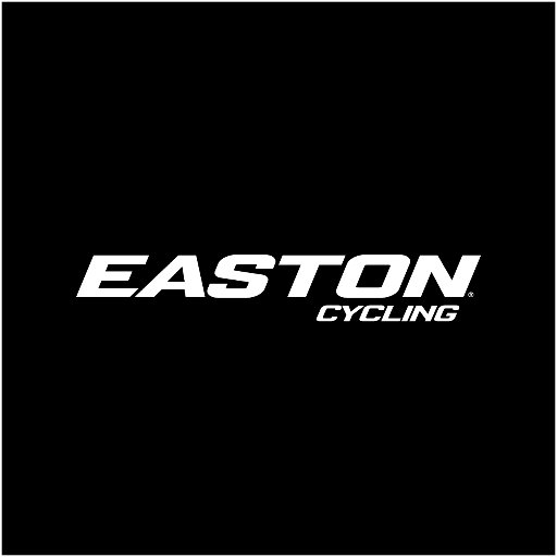 Easton Cycling Social Profile