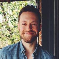 Matt Madeiro  | Social Profile