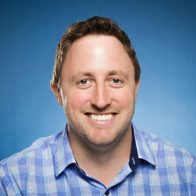 Ryan Davidson | Social Profile