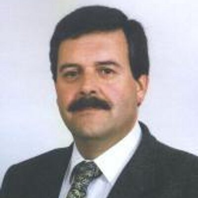 Orlando Vaz