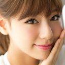 西内まりや@ヌキ画像 (@0018jyte) Twitter