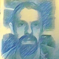 Foster Klug | Social Profile