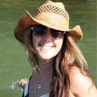 Michigan Runner Girl | Social Profile