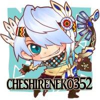 cheshireneko352