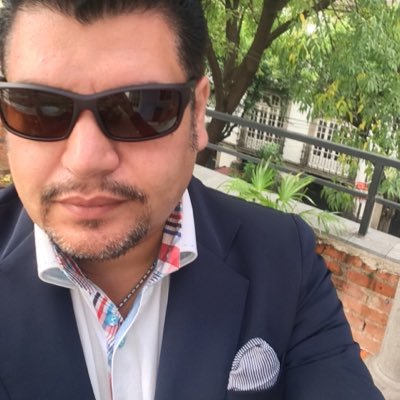 Julio César Mañueco | Social Profile
