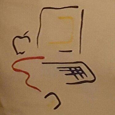 漢字トーク7.5マン | Social Profile