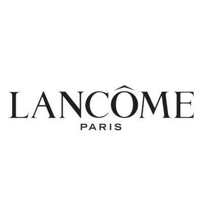 Lancôme UK Social Profile