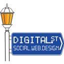 Digital Street