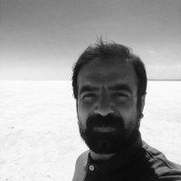 Ⓜ️ Mustafa Oğuz | Social Profile