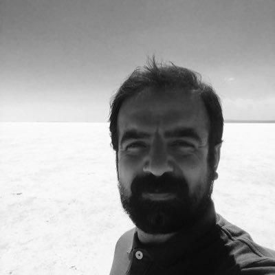 Ⓜ️ Mustafa Oğuz   Social Profile