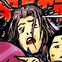 飯田和敏(カズサトシ) | Social Profile
