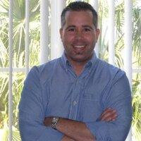 Dan Mitchell | Social Profile