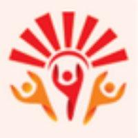 Glenvista 5 RA | Social Profile