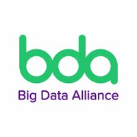 BigDataAlliance